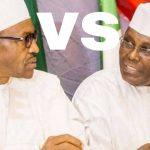 Why Atiku is better than Buhari