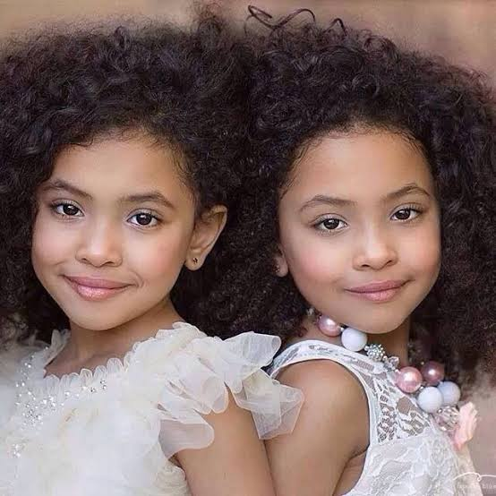 6 TIPS THAT INCREASE YOUR CHANCES OF HAVING TWINS