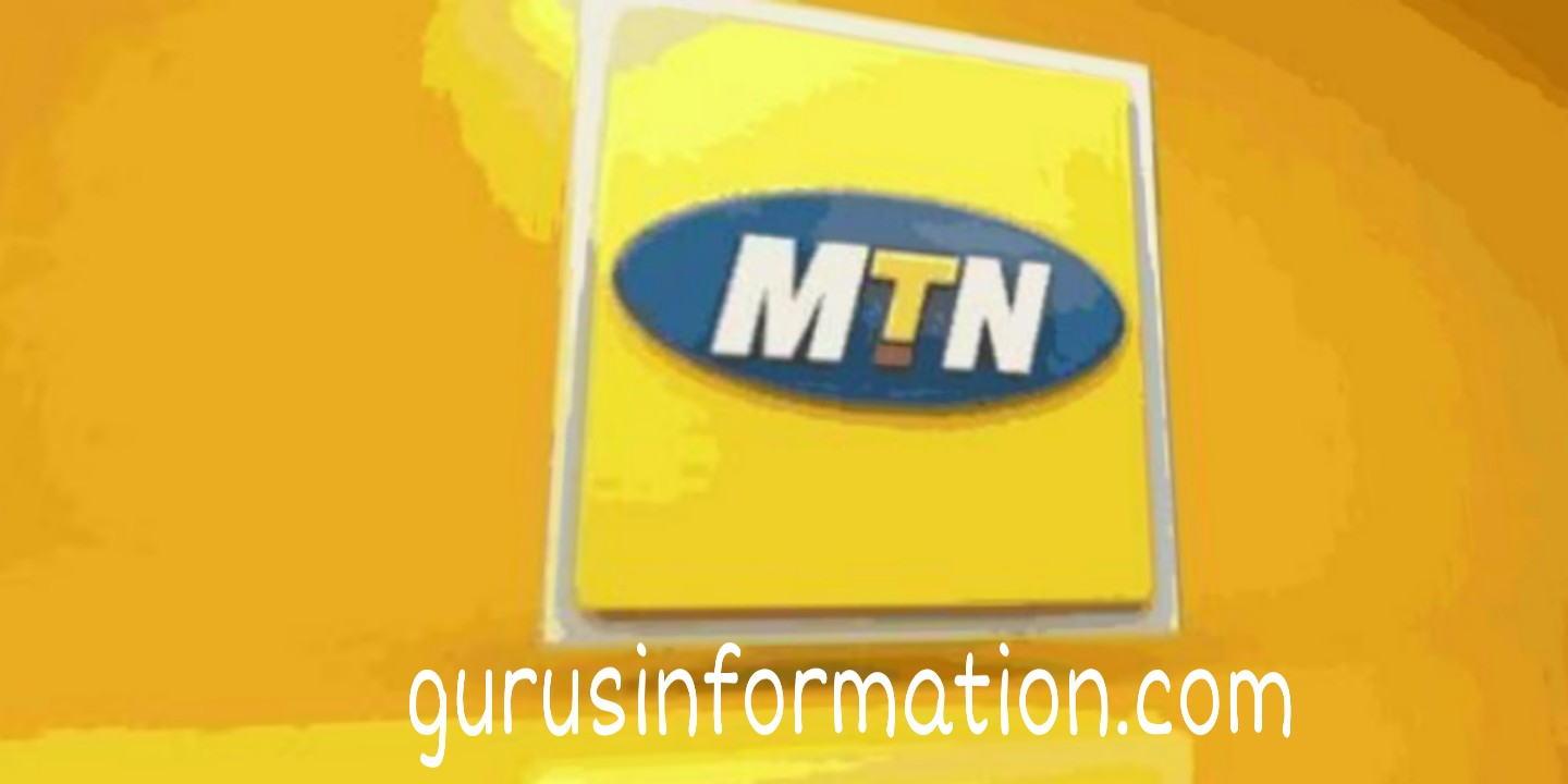 Latest MTN Cheapest Data Plan: Get 350MB With N50 And 1.2Gig With N150 On Mtn mPulse