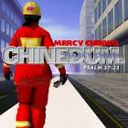 Chinedum by Mercy Chinwo (Video + Lyrics + Mp3 download)