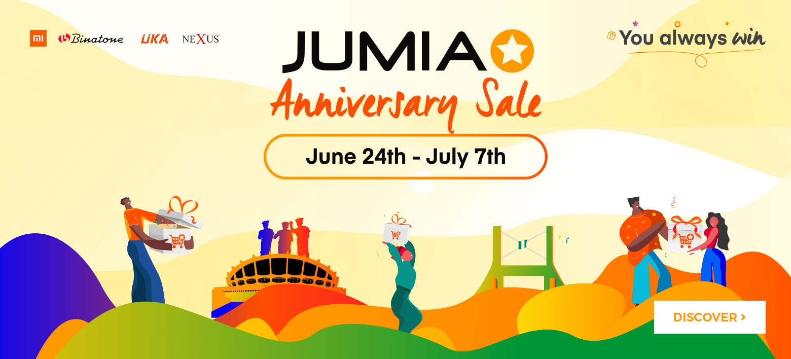 Jumia Sales Consultant Registration Requirements and Guidelines | How To Make Money On Jumia
