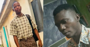 Teacher allegely beats student to death for not answering Maths question in class
