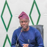 Nigeria needs security, restructuring, not yoruba presidency – Governor Makinde