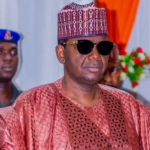 Kankara abduction:I just told them to release the school boys  and they did – Governor Matawalle