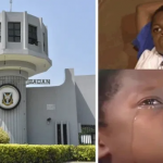 We are in 2021 but university of Ibadan is yet to complete 2018/2019 session - Nigerian man