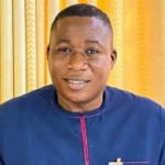 Extraditing Sunday Igboho to Nigeria is a death sentence – Lawyer