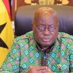 Ghana High commission speaks on report of Ghanaian President, Akufo Addo calling for Revolution in Nigeria